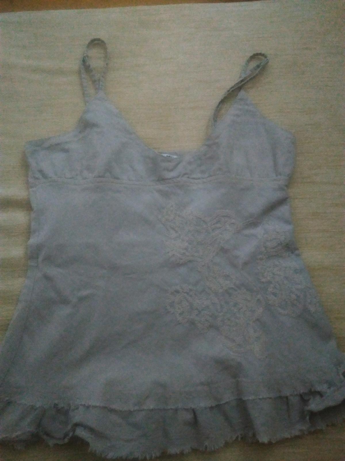 Tričko  - Obrázok č. 2