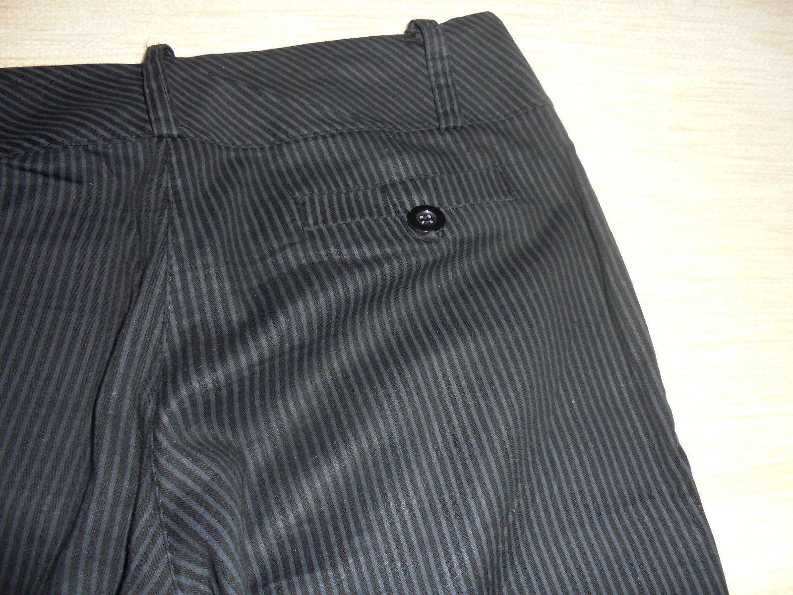 predám nohavice - Obrázok č. 3