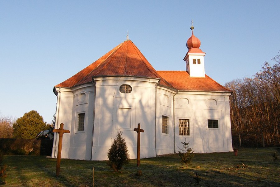 @barababic fotka kaplnky je... - Obrázok č. 1