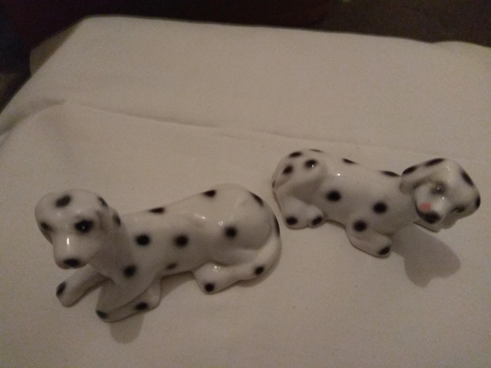 sošky psíkov - Obrázok č. 1
