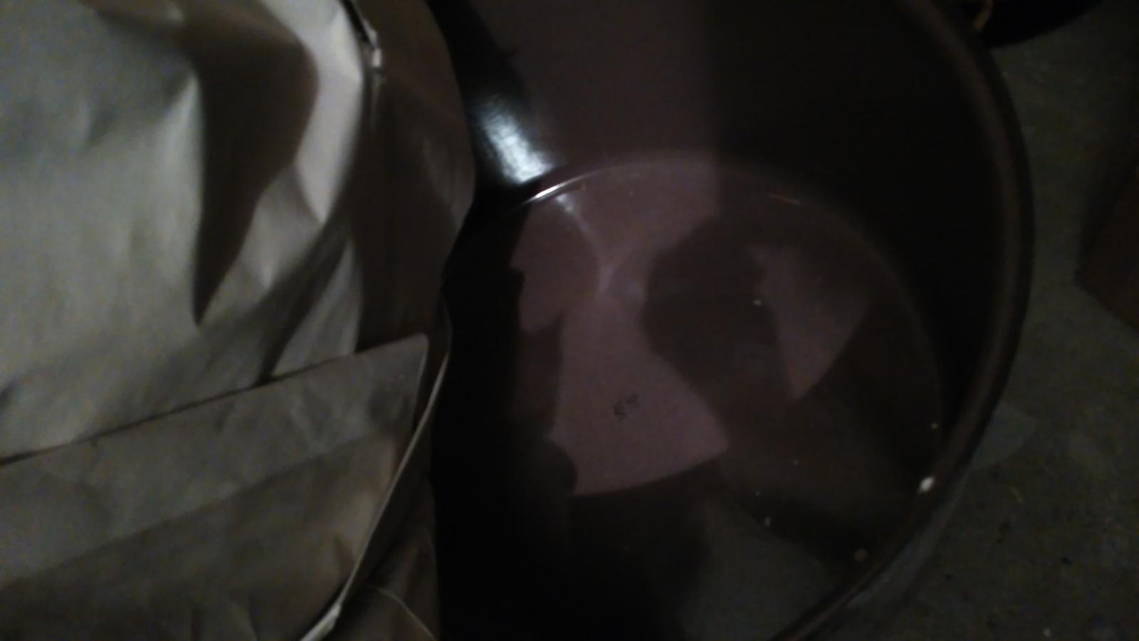 obrovský hrniec s pokrievkou - Obrázok č. 2