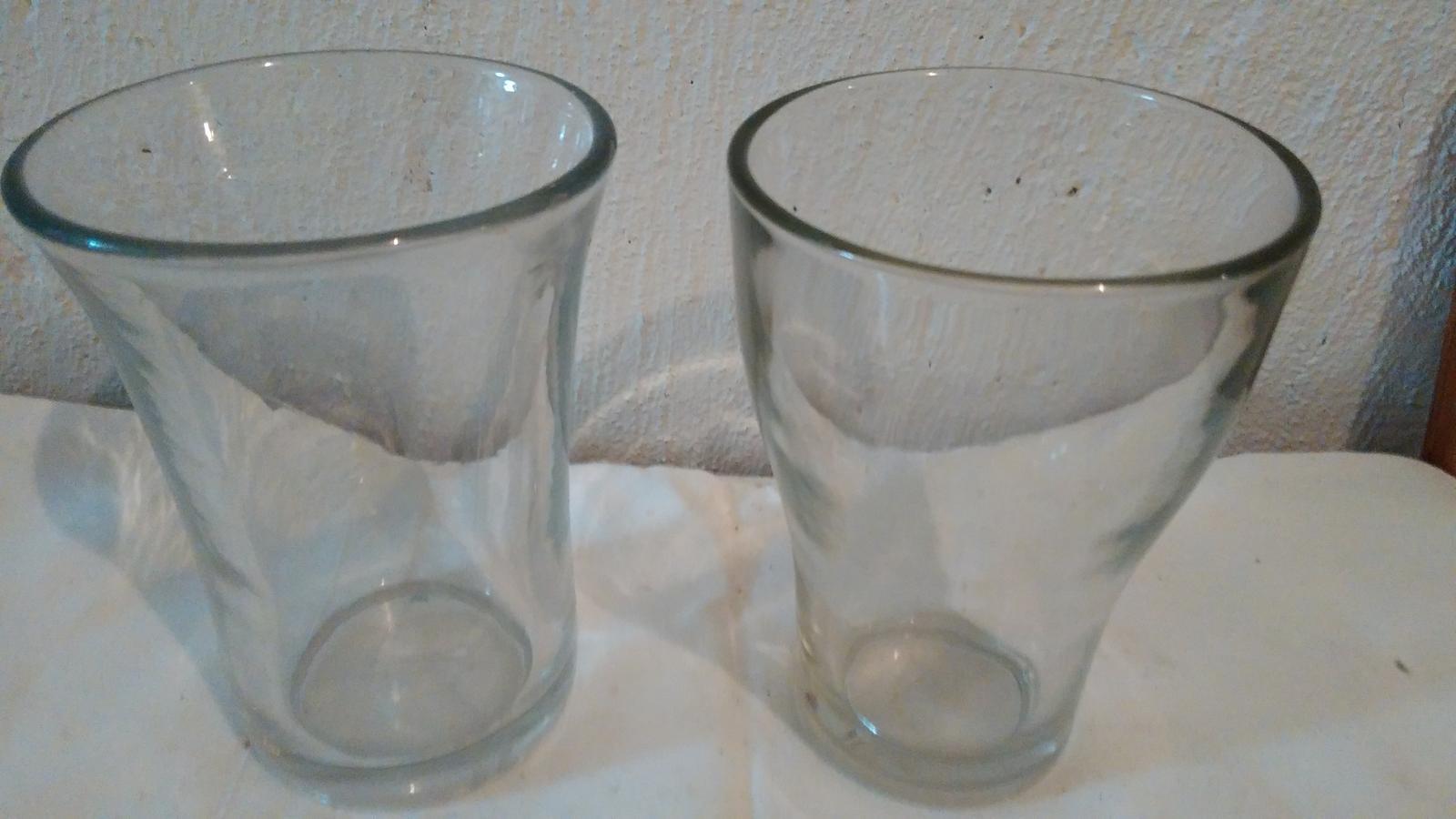 retro poháre - Obrázok č. 1