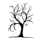 Svatební strom formát pdf.,