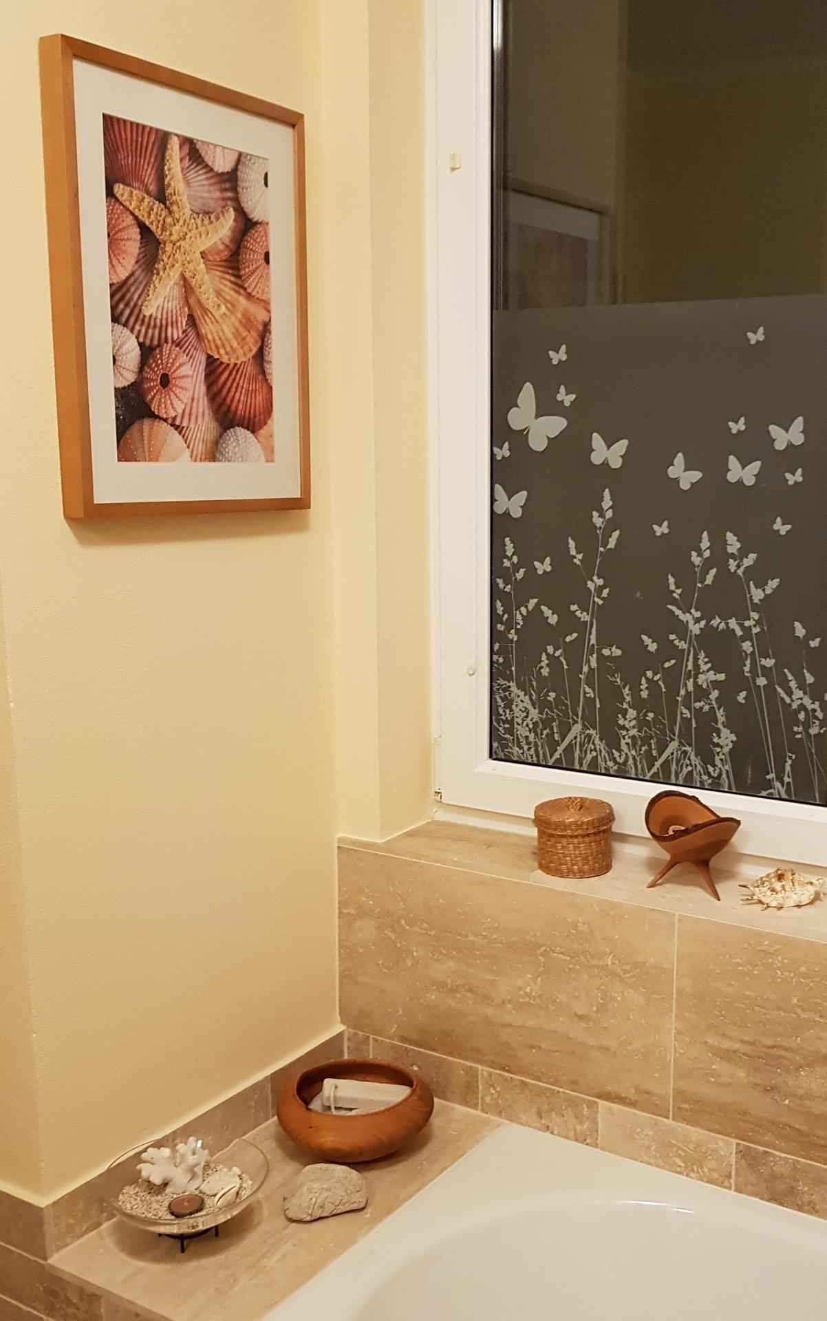 Rekonštrukcia kúpeľne - Obrázok č. 38