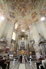 nadherny kostel