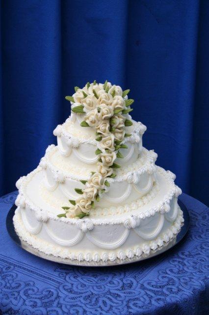 Vysnivana svadba - ...este jedna