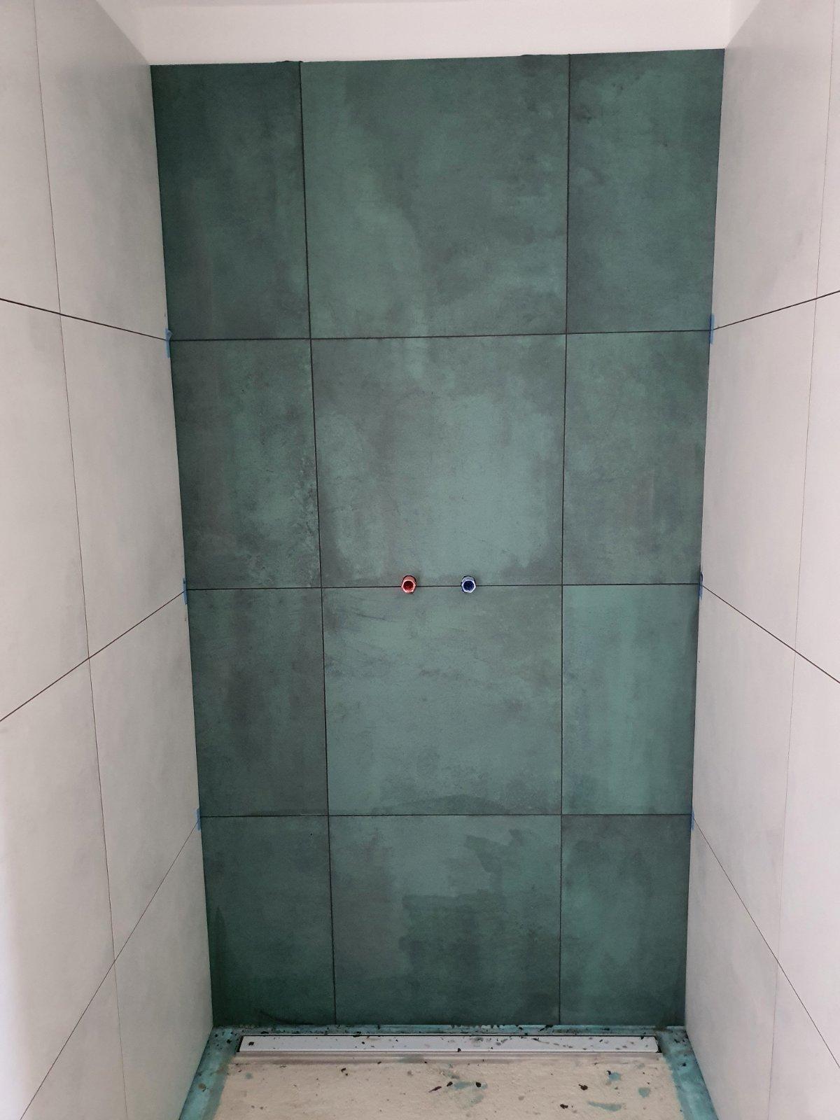 Nas buduci domcek - Budúci sprcha.. 130x130