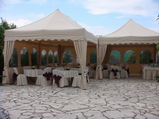Pripravy na svadbu - Obrázok č. 12