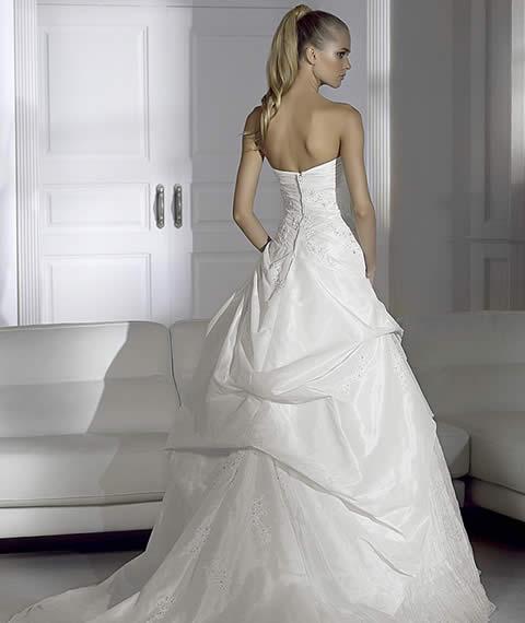 Pripravy na svadbu - Obrázok č. 16
