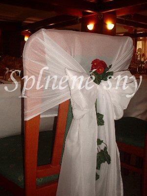 Pripravy na svadbu - Obrázok č. 33