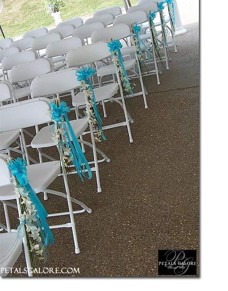 Svadobna stolicka2 - Obrázok č. 33