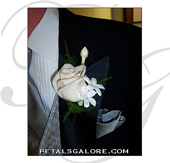 Pripravy na svadbu - Obrázok č. 40