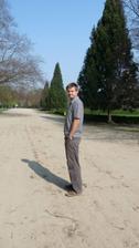 ale zahrady jsou uzasne :))))