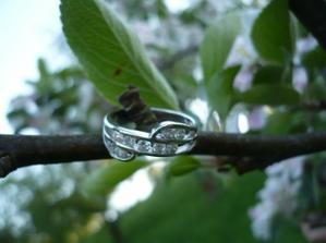 zásnubní prstýnek ještě jednou ;-)
