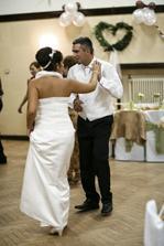 tancujeme....