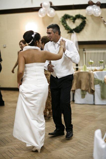 Iveta{{_AND_}}Michal - tancujeme....