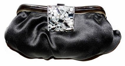 kabelka k popolnočným šatám (možno)
