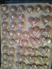 koláčiky hotovééé... :-)
