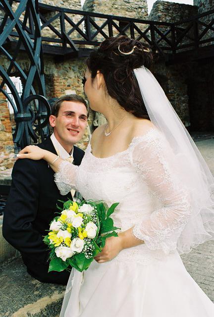 Klaudia Kravárová{{_AND_}}Štefan Molnár - Obrázok č. 6