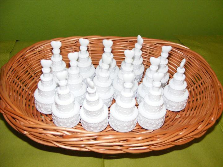 J@P 10.09.2011 - bublifuky pre detičky nesmú chýbať