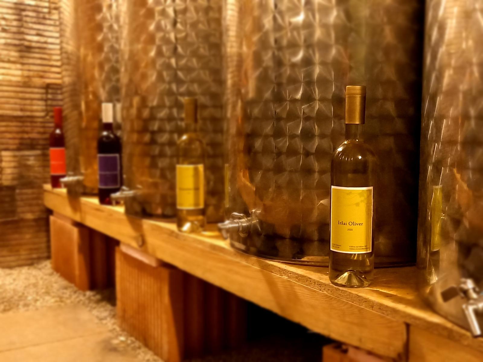 Svadobné víno - Obrázok č. 3