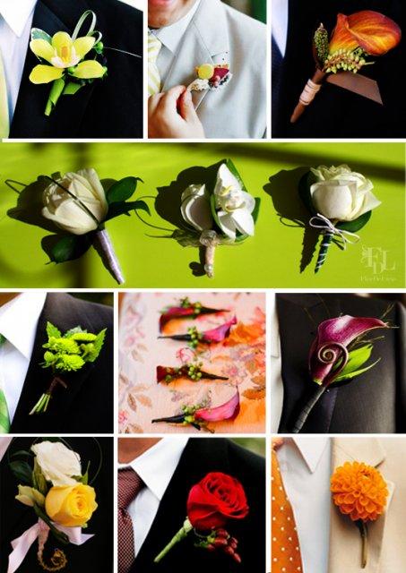 Prípravy na svadbu - Erika & Daniel - Obrázok č. 22