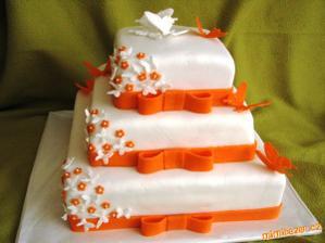 Tenhle dort + 2 čtverce