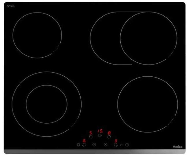Modernizujeme kuchyňku - Obrázek č. 10