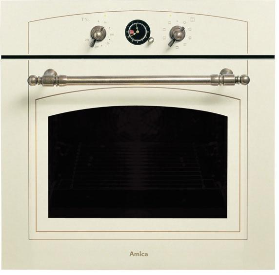 Modernizujeme kuchyňku - také retro, ale ten Ariston je hezčí