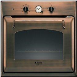 Modernizujeme kuchyňku - a v mědi a teď babo raď