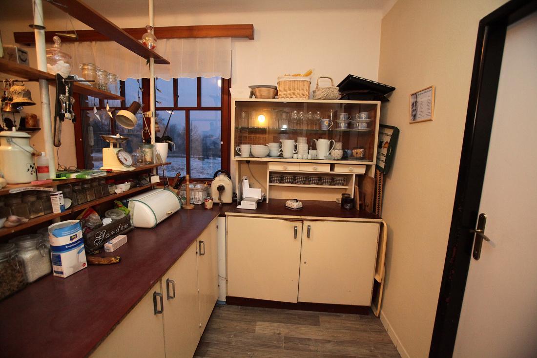 Modernizujeme kuchyňku - Obrázek č. 11