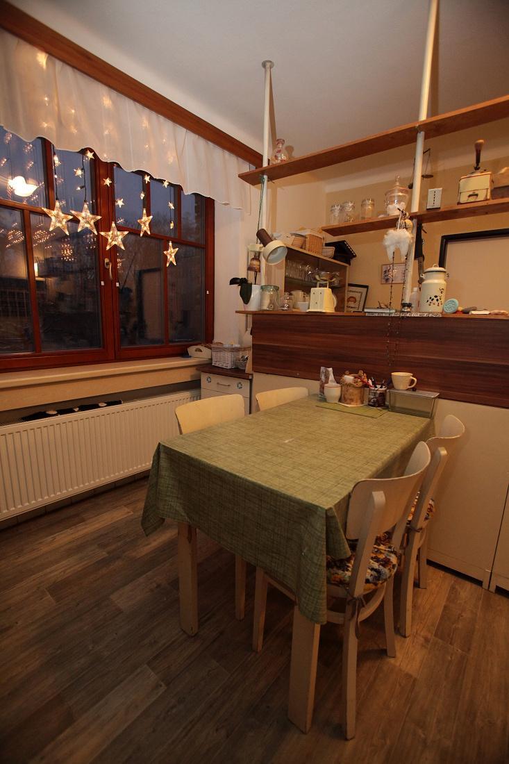 Modernizujeme kuchyňku - Obrázek č. 18