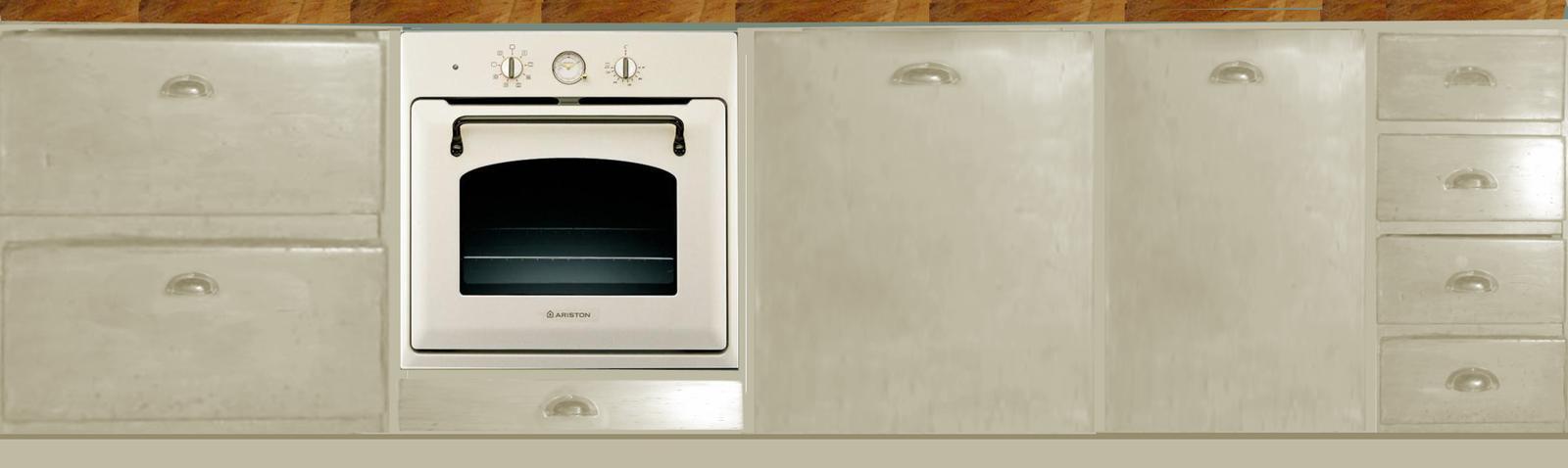 Modernizujeme kuchyňku - Obrázek č. 24