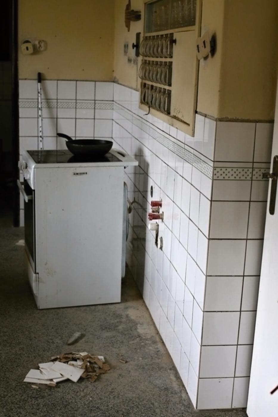 Modernizujeme kuchyňku - Obrázek č. 48