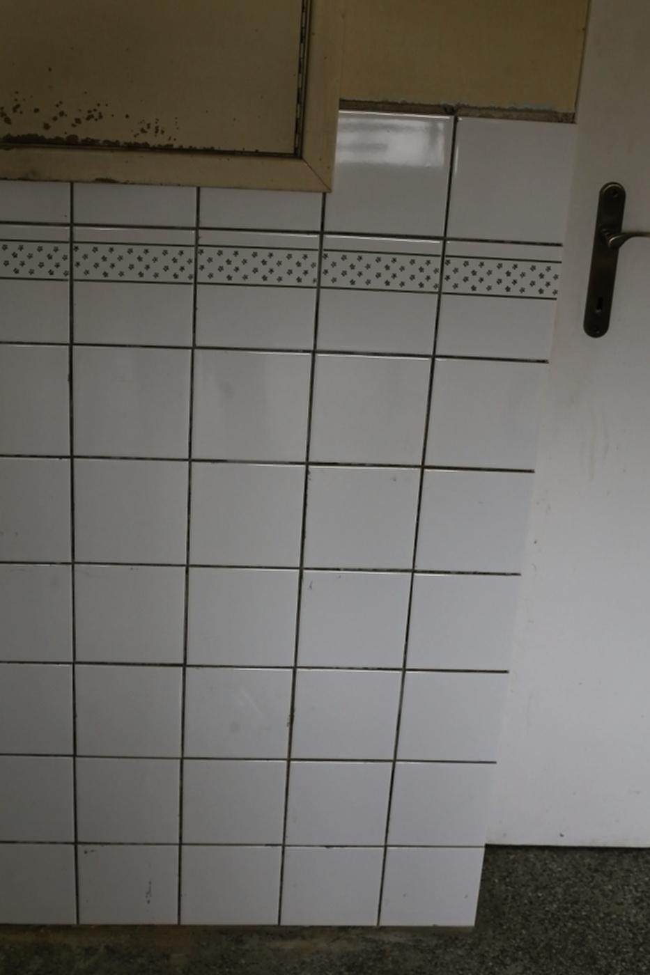 Modernizujeme kuchyňku - Obrázek č. 52