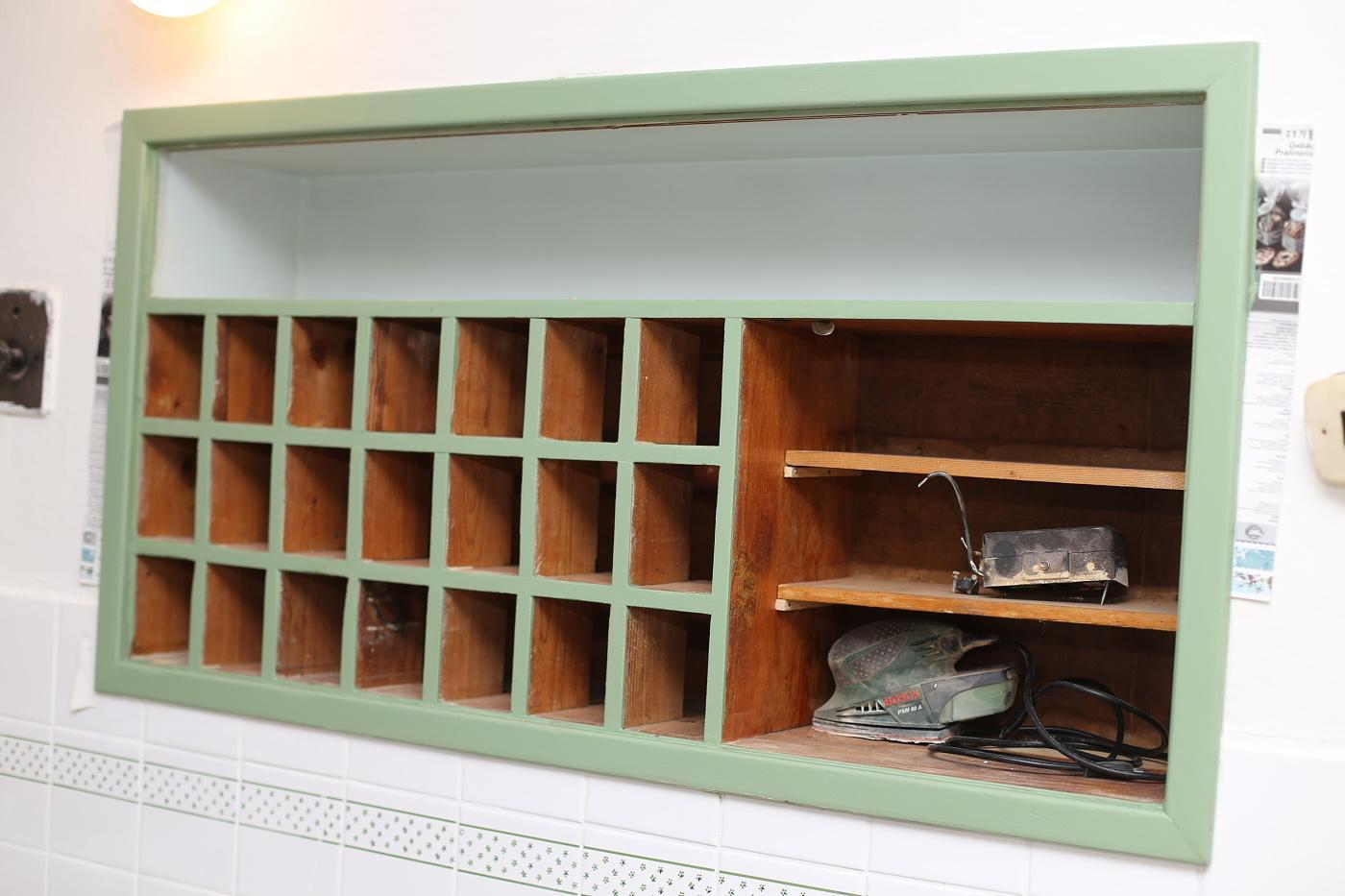 Modernizujeme kuchyňku - Obrázek č. 66