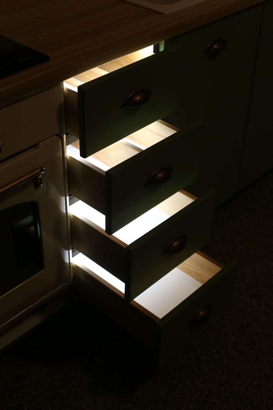 Modernizujeme kuchyňku - Obrázek č. 87