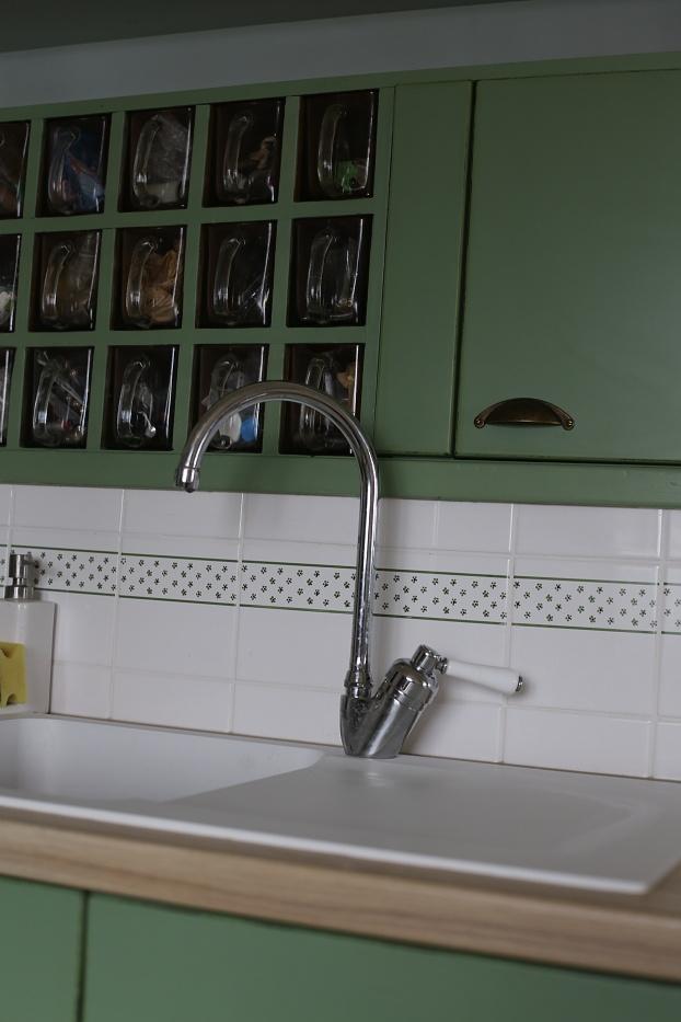 Modernizujeme kuchyňku - Obrázek č. 98