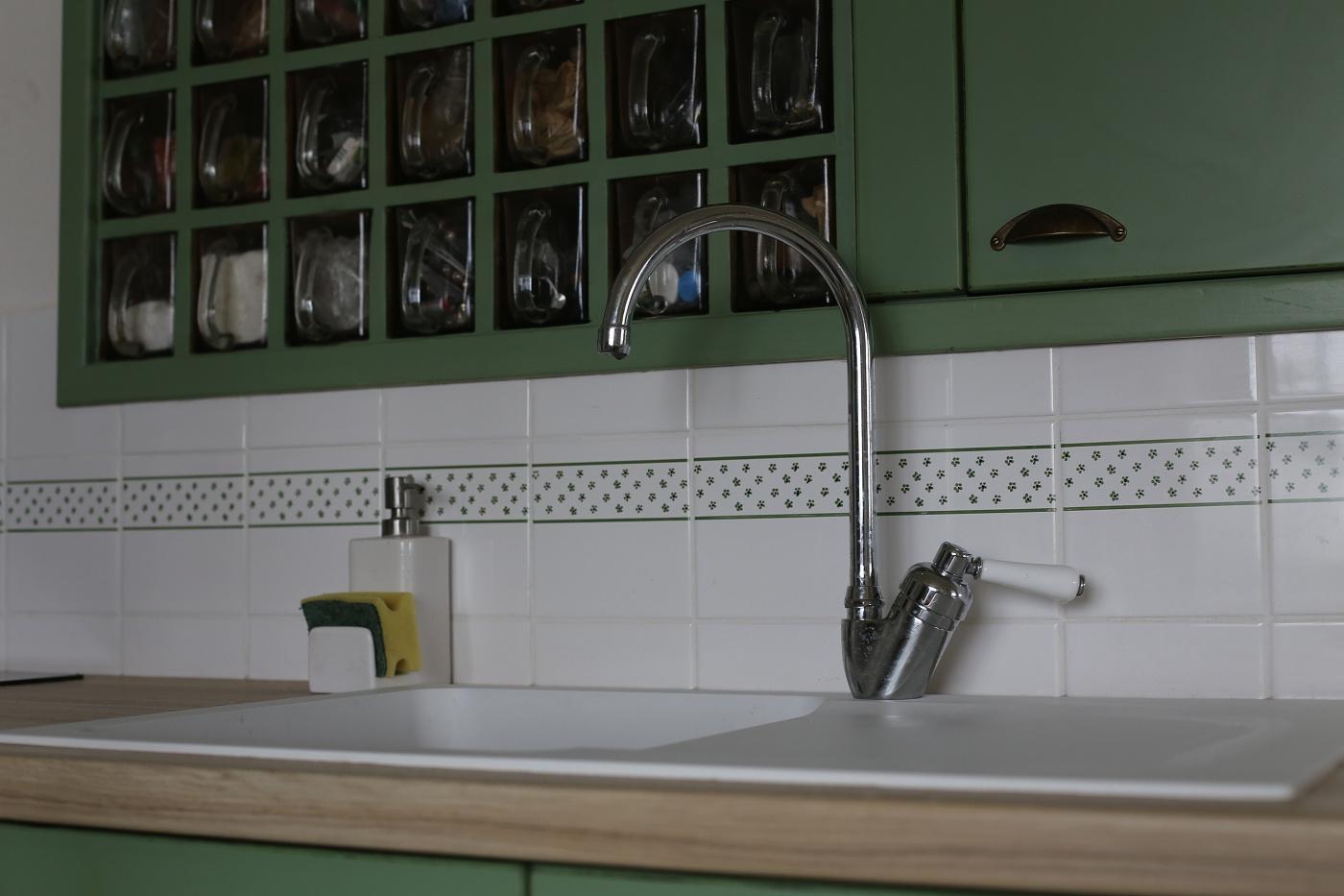 Modernizujeme kuchyňku - Obrázek č. 99