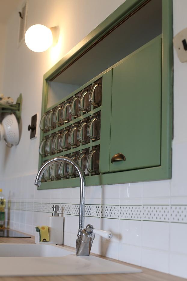 Modernizujeme kuchyňku - Obrázek č. 100