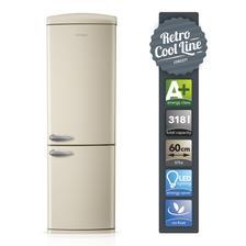 vybraná lednička, až ta stávající umře