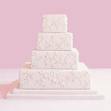 torta krasna