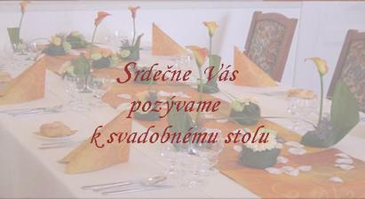 a uz posledna verzia pozvanky k svadobnemu stolu...