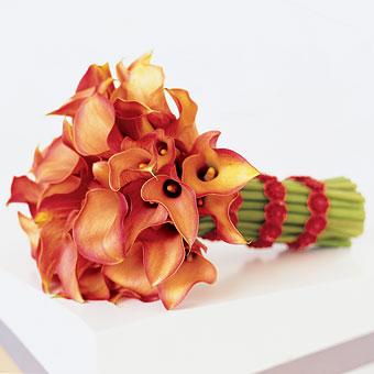 Svadobne kytice - Obrázok č. 46