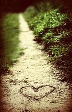 naša spolčná cesta životom