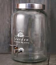 http://www.jhdecor.cz/zbozi/4165-doza-garden-s-kohoutkem