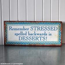 http://www.dan-design.cz/ib-laursen/ibl-plechova-cedule-remember-stressed