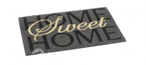 http://www.kusove-koberce.cz/rohozka-463-freestyle-794-sweet-home-grey-v-4060-cm/pro2270.html
