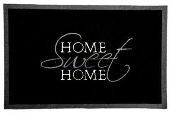 http://www.vopi.cz/rohozka-172-impression-797-home-sweet-home.html