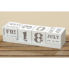 https://www.bonami.cz/p/kostkovy-kalendar-cube